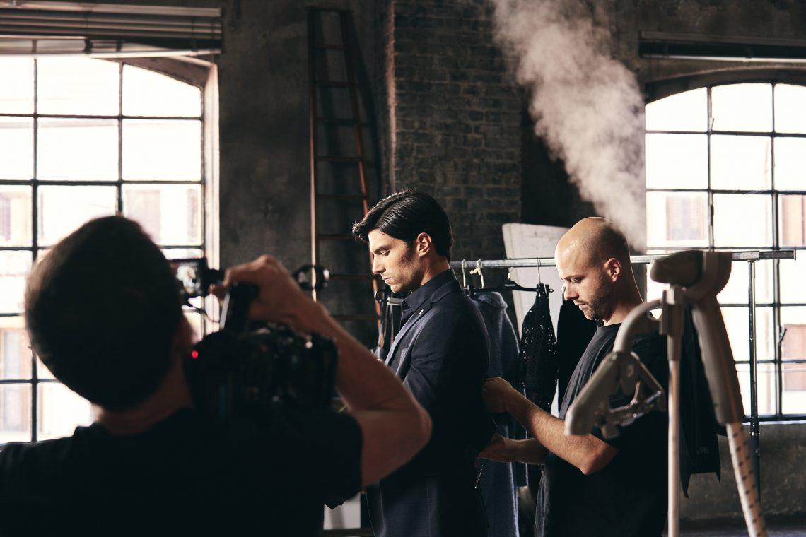 Notorious_produzione_campagne_moda_9